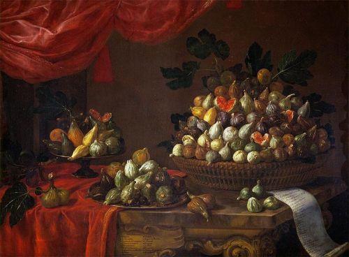 800px-Bartolomeo_Bimbi_(figs)
