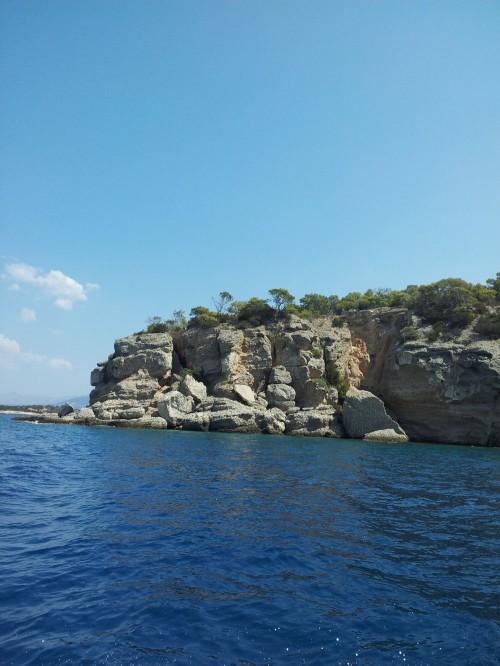cruse in the Peloponese3