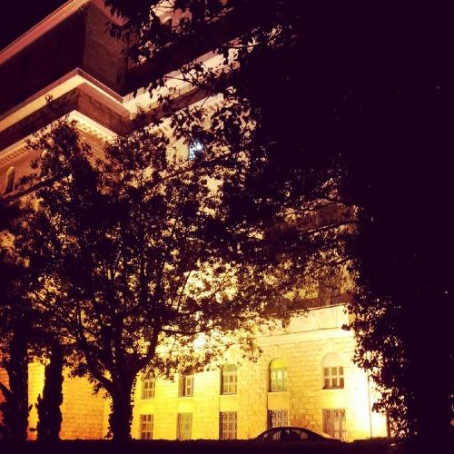 king david hotel2