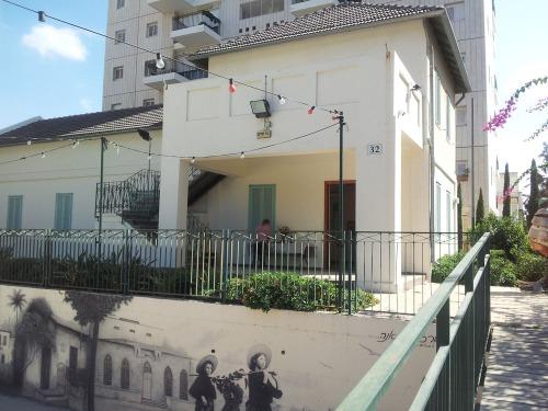 Rehovot municipal gallery
