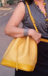 black, gray & yellow3