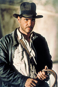 200px-Indiana_Jones_in_Raiders_of_the_Lost_Ark
