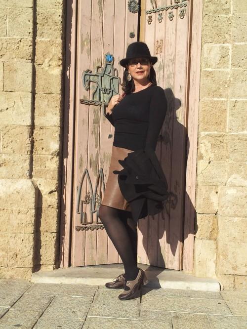 angora black hat 1