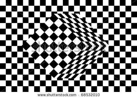 stock-vector-black-and-white-cube-optical-illusion-vector-