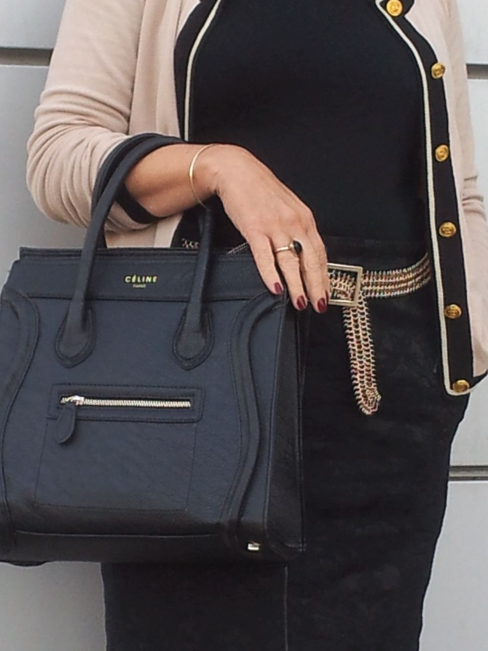 about celine bags - Milan Fashion Week | LifeStyle Over 40