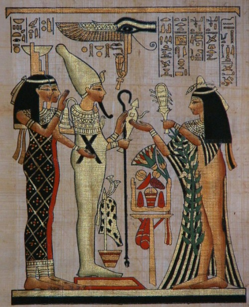 Egyptian-God-Osiris1