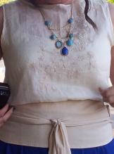 lace shirt 3