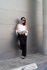 black and white jumpsuit3