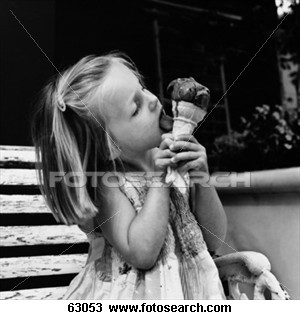 girl-eating-ice-cream_~63053