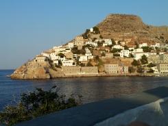Hidra - Greece
