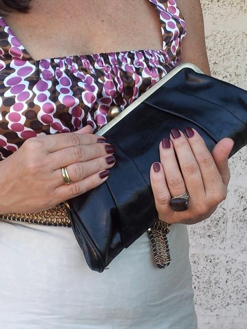 black clach bag1