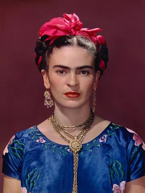 Frida Kahlo [5]