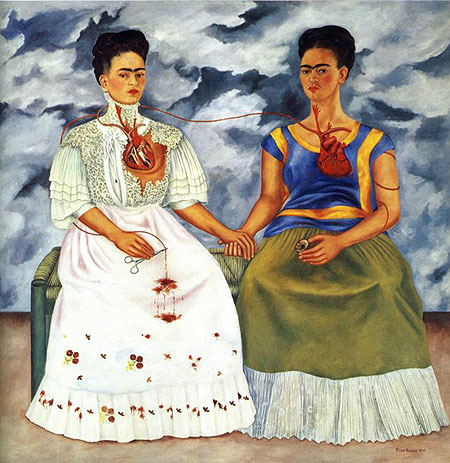 the-two-fridas (1)