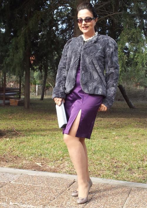 fur jacket1