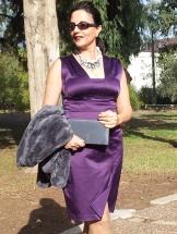 purple dress1