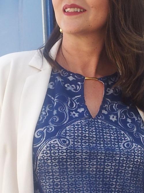 blue lace top2