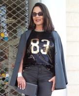 black sequens shirt2