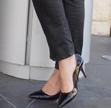 christian louboutan shoes1