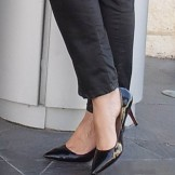 christian louboutan shoes1