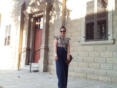 palazzo pants1