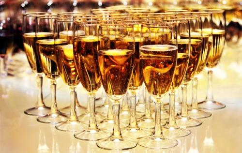 Cocktail-Party-Etiquette