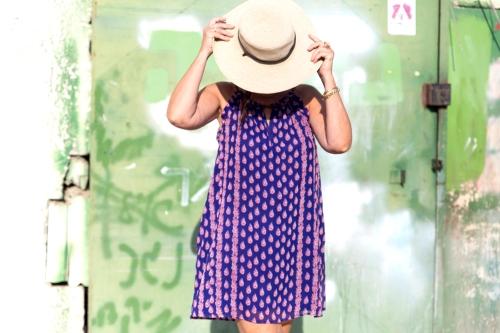 straw hat1